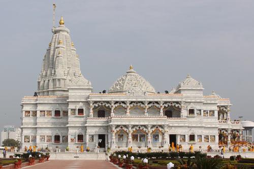 Kripalu's Billion Dollar Love Temple and a Book exposing his abusive sexual Behaviour - 15 Feb 12