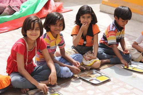 Social Acceptance of corporal Punishment lets Teachers hit Children – 6 Mar 12