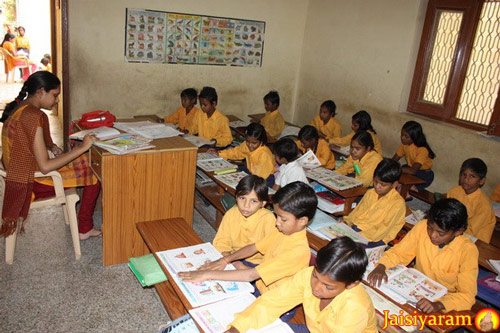 Gurus should look for Students, not for Followers and Disciples - 3 Jul 12