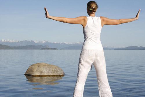 Gibt es zu viel Marketing in der Spiritualität? - 1 Aug 12