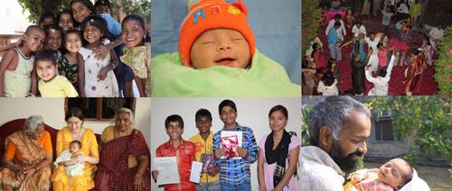 2012 - Von Geburt bis Tod - 31 Dez 12