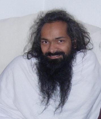 Als mein indischer Musiker lernen musste, wie man eine westliche Toilette verwendet - 6 Jan 13