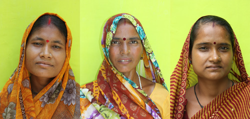 Middle Class Girls in India – You cannot divorce after saving so hard for your Wedding! - 2 May 13