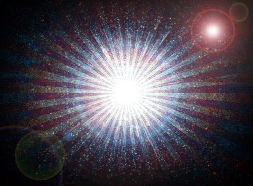 Träume – eine übernatürliche Informationsquelle oder Eindrücke aus deinem Unterbewusstsein? – 4 Jun 13