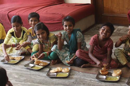 Wie Kulturunterschiede die Definition von Armut verändern - 14 Jun 13