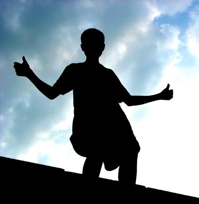 Ein Fünf-Schritte-Plan zu einem besseren Selbstwertgefühl – 29 Aug 13