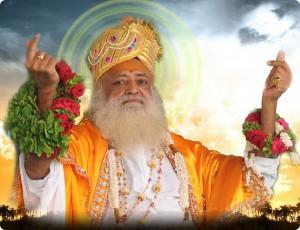Gibt es für religiöse und reiche Gurus wie Asaram ein anderes indisches Gesetz? – 3 Sep 13
