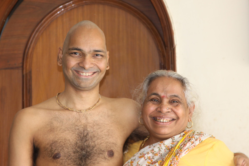 My first Birthday without my Mother - a Decision not to celebrate - 14 Oct 13