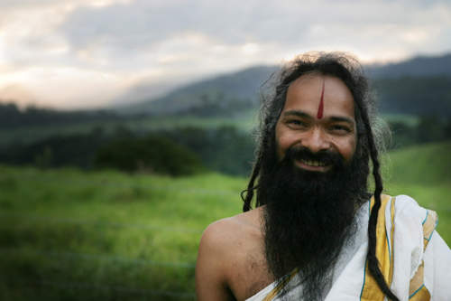 A User Guide for Swami Balendu - 20 Oct 13