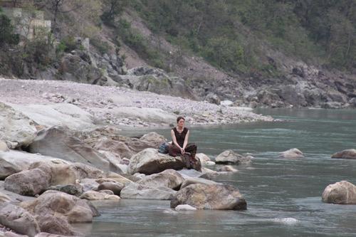 Gedankenlosigkeit in Meditation ist eine Illusion - oder eine Marketing-Strategie! - 11 Nov 13