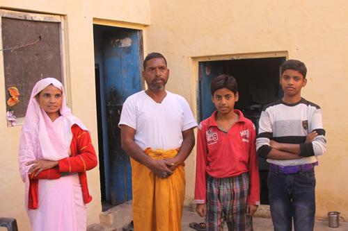 Wenn Geld für Bildung ganz umsonst ausgegeben wurde - Unsere Schulkinder - 3 Jan 14