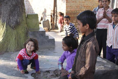 Gewaltfreie Erziehung: Gib deinen Kindern Erklärungen und gewaltfreie Konsequenzen - 4 Mar 14