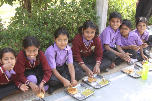 Planting the Seeds of Depression and Burn-out in our Children – 2 Apr 14