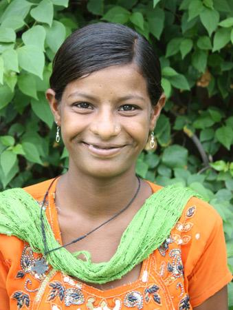 Als wir die Ehe eines minderjährigen Mädchens verhinderten - 10 Apr 14
