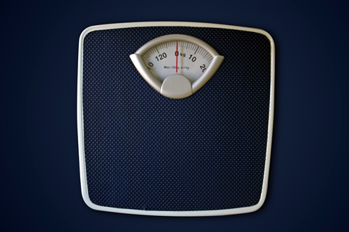 Connection between Sex and losing Weight - 22 May 14