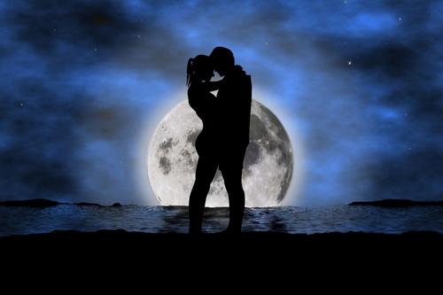 Keine Schuldgefühle wegen unkonventioneller sexueller Fantasien! - 21 Dez 14