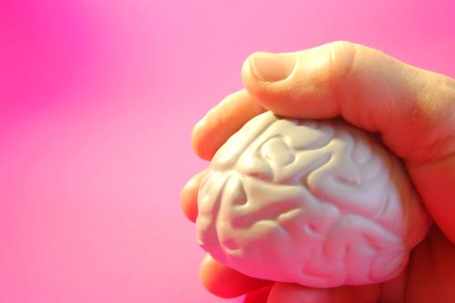 Die Gefahren, wenn man jemandem Zugang zu seinen Gedanken gibt – 18 Mär 15