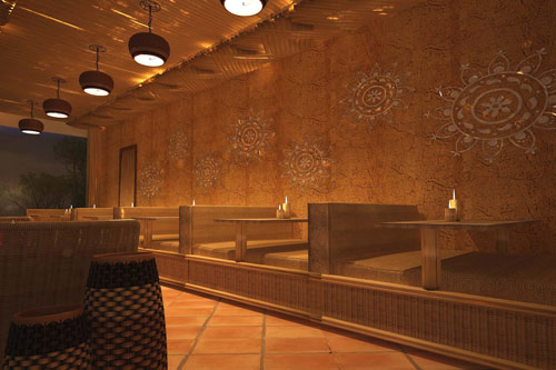 How Ammaji's Ayurvedic Restaurant will help shut down Education Business in India - 21 May 15