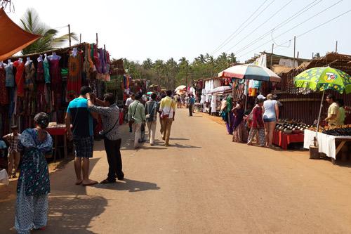 Unehrlichkeit mit voller Ehrlichkeit – das Provisionsgeschäft der Reiseleiter Indiens – 21 Jul 15