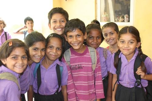 Warum Kinder in der Schule nicht von Gott und Religion beeinflusst werden sollten – 25 Aug 15
