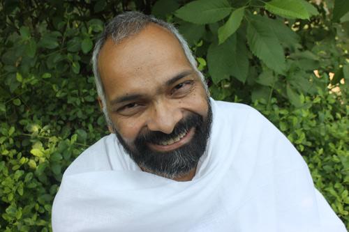 Ängste, Depressionen oder Burnout? – Meditationshilfe von einem Atheisten und ehemaligen Guru – 15 Okt 15