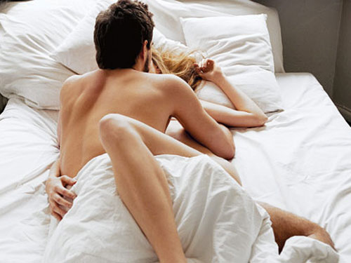 Do you also think you are the Best in Bed? - 30 Nov 15