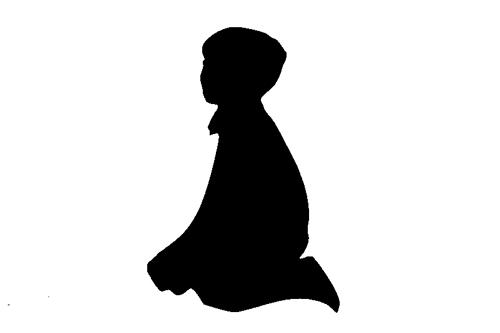 Warum denken Inder, dass Kinder vor ihren Eltern Angst haben müssen? – 8 Dez 15