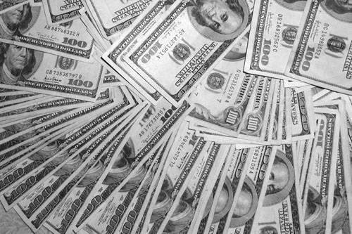 Wenn man im Bewerbungsgespräch Geld als Bewerbungsgrund angibt – 22 Dez 15