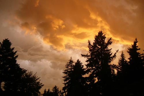 Warum es sich für mich gut anfühlt, dass es keinen Gott und keine höhere Macht gibt – 27 Jul 16