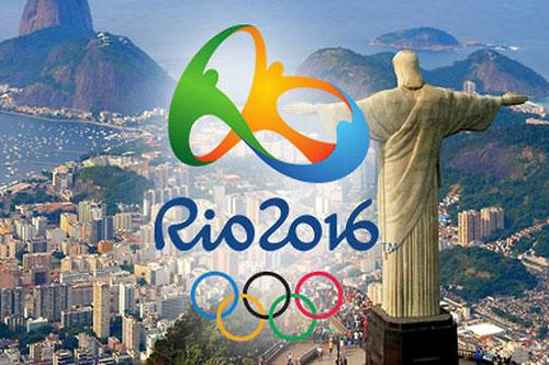 Warum man sich gut überlegen sollte, ob man für die olympischen Spiele in Rio jubeln will - 7 Aug 16