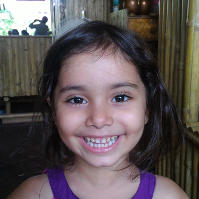 Bitte lächeln! - 27 Aug 16