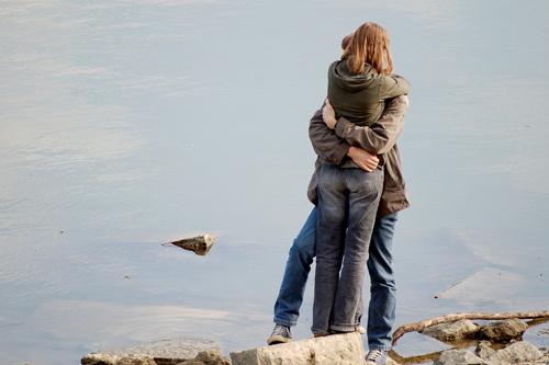 Fühlst du dich allein? Öffne dich und du erlebst neue Möglichkeiten – 29 Aug 16