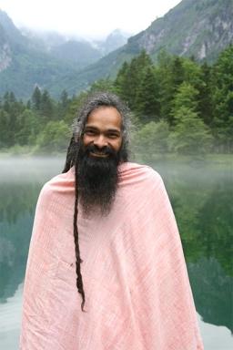 Gyan Yoga for Pitta Dosha and Anger - 29 Jul 08
