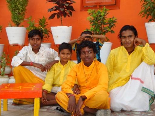Looking forward to Diwali - 24 Oct 08