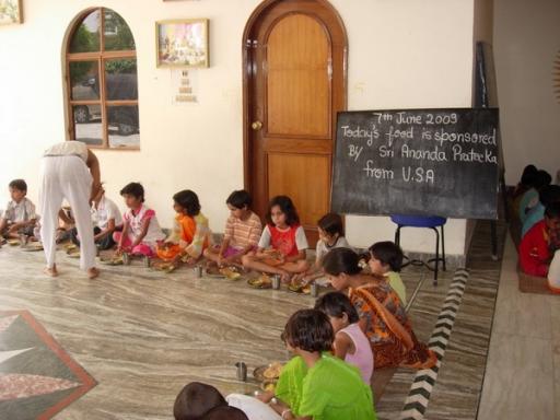 Learning to Say No - 7 Jun 09