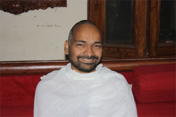 Flexibility of Hinduism: Biggest Quality and Biggest Drawback - 21 Oct 09