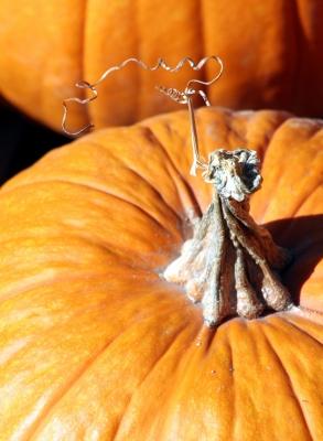 Ayurvedic Pumpkin Pie Recipe without Egg - 10 Jan 10