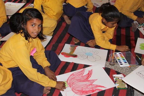 Abtreibung von Mädchen in Indien - 22 Mar 10