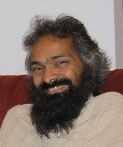 Dealing with Misunderstood Messages as a Guru and after - 12 June 10