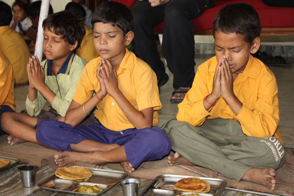 Forget the Caste System in the 21st Century - 12 Sep 10