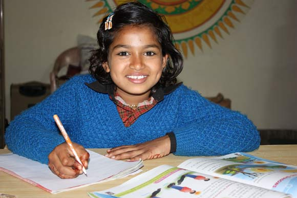 Literacy Rate in India - Education for Girls and Women - 15 Feb 11