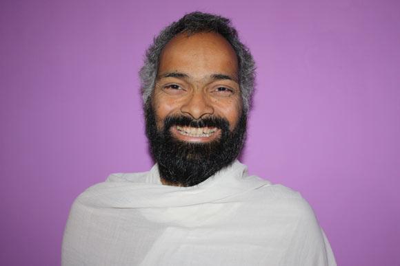 Gurus profitieren vom Wunsch der Leute, die Auserwählten zu sein - 27 Mar 11