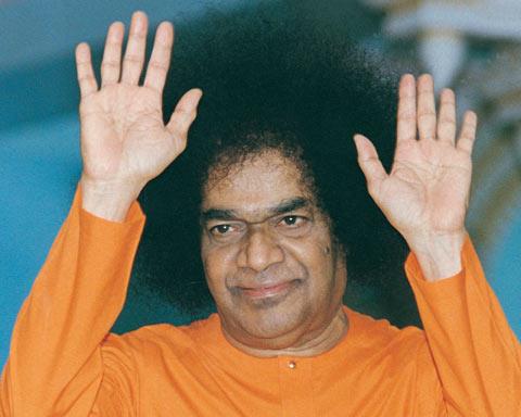 Will Fake God Sathya Sai Baba Die Soon? - 21 Apr 11