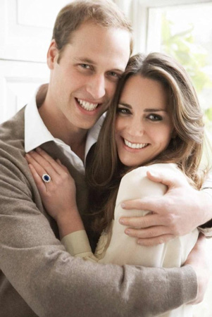Why is the Royal Wedding of Prince William and Kate Middleton important? - 29 Apr 11