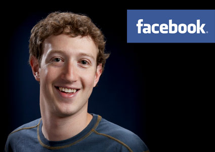 Mark Zuckerberg, please look in the Eyes of the Animal that you are about to kill - 27 Jun 11