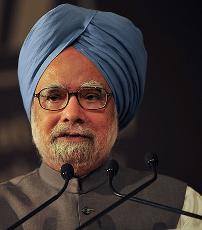Letter to Prime Minister Manmohan Singh: Resign and join Anna Hazare! - 23 Aug 11