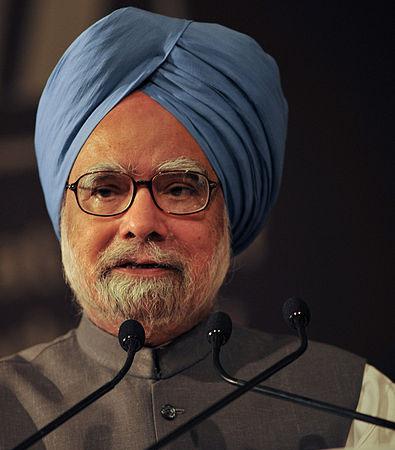 Brief an Premierminister Manmohan Singh: Trete zurück und schließe dich Anna Hazare an! – 23 Aug 11