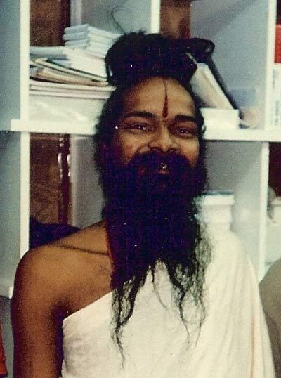 Verkuppelungen und arrangierte Ehen - indische Gewohnheiten in London - 9 Okt 11