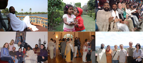 Looking back on 2011 - A happy Year - 30 Dec 11