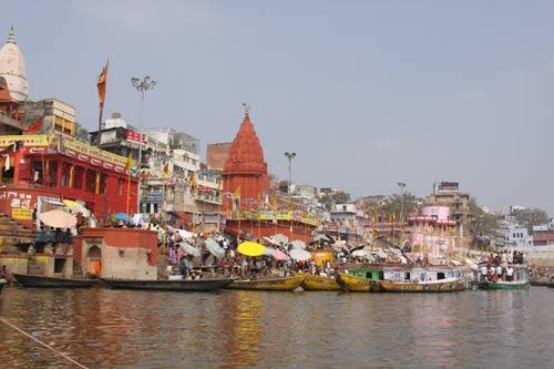कहीं आप भारत के सम्बन्ध में आध्यात्मिक गलतफहमी का शिकार तो नहीं हैं? 23 मार्च 2014